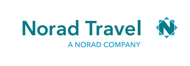 Norad Travel test