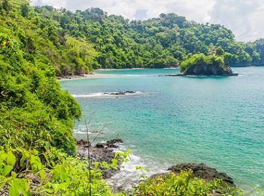 topdestinations2017 costarica 544529089