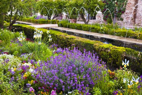 rsz garden